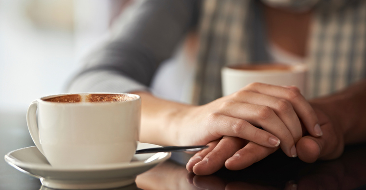 21-coffee shop relationship picture-specialists helping businesses run on autopilot