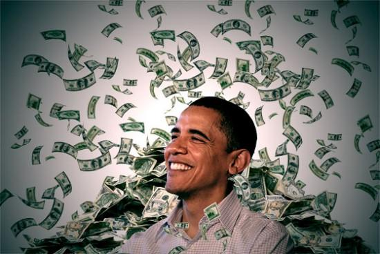 27-barack obama make it rain winning in business-automation specialists helping businesses run on autopilot