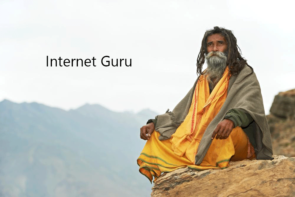 29-be a guru-internet guru-automation specialists helping businesses run on autopilot
