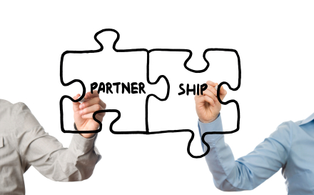 30-business partnership-automation specialists helping businesses run on autopilot