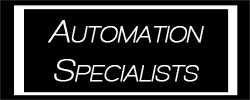 Automation Specialists